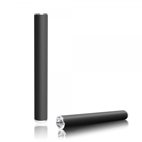 XEO Battery Clearomizer - 280mAh Black