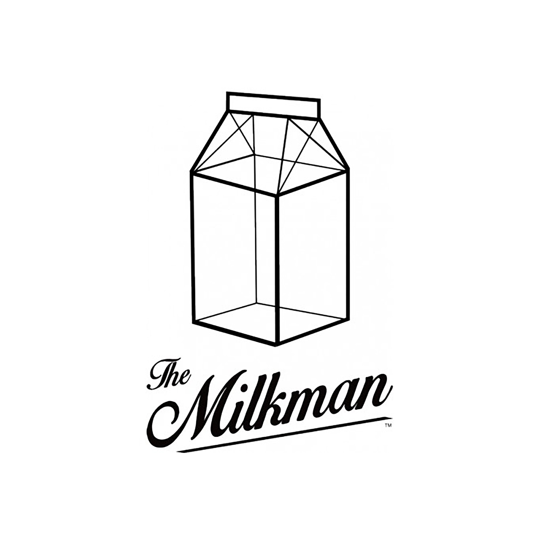 The Milkman E-Liquid by Vaping Rabbit