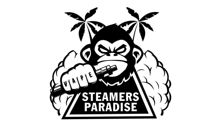 Steamers Paradise