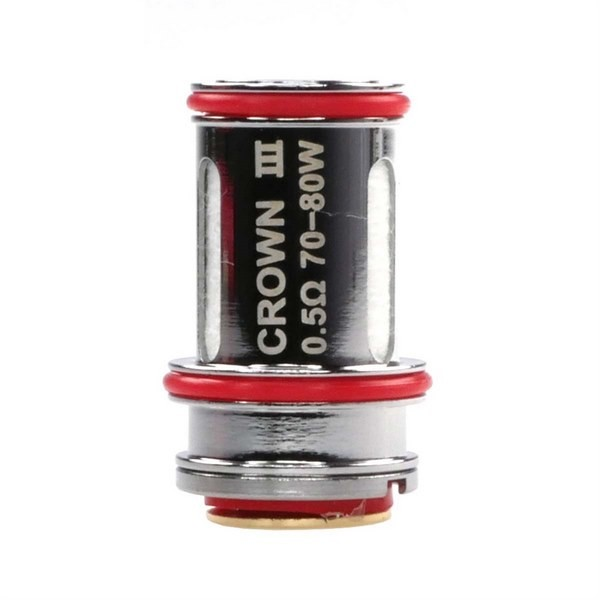 Uwell Crown 3 Coils 0,5 Ohm
